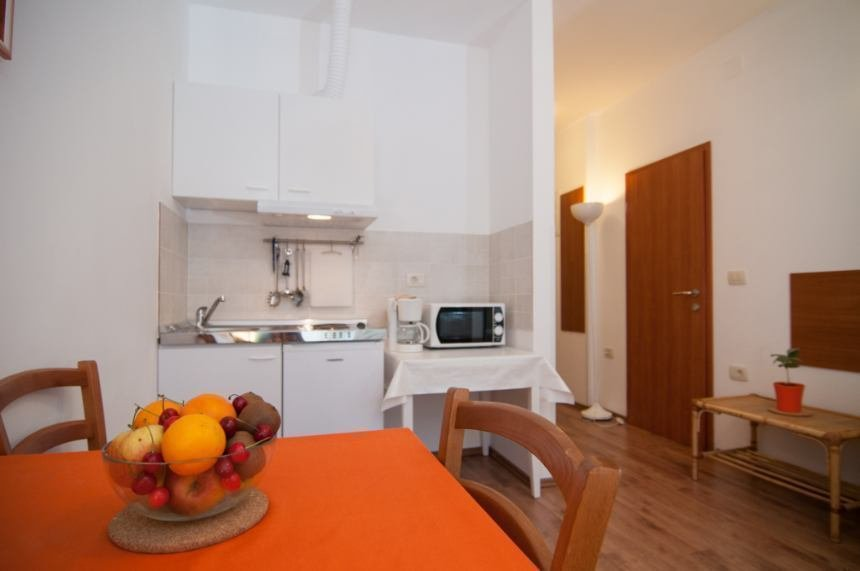 Studio Apartment Liburnija for 2 <br>persons